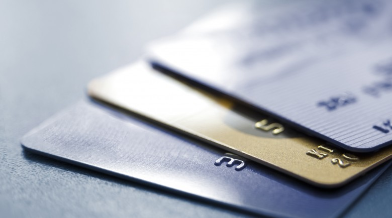 Five of the Top Credit Cards for Balance Transfers