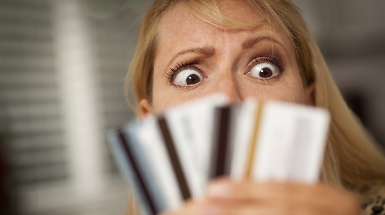 Tips for Deciding Which Credit Card to Cancel