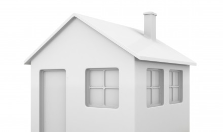 Reverse Mortgage Borrowers May Soon Feel a Pinch