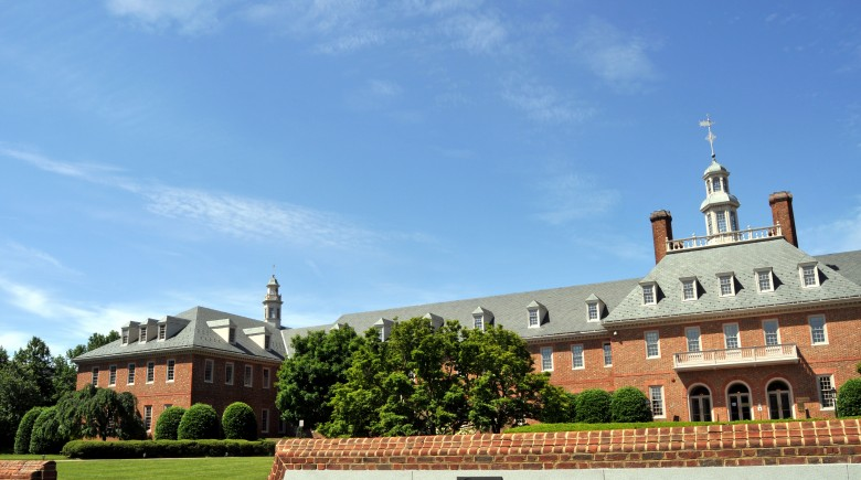 Fannie Mae Posts Record Profits in the Second Quarter