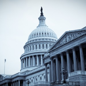 Another Debt Ceiling Debate?