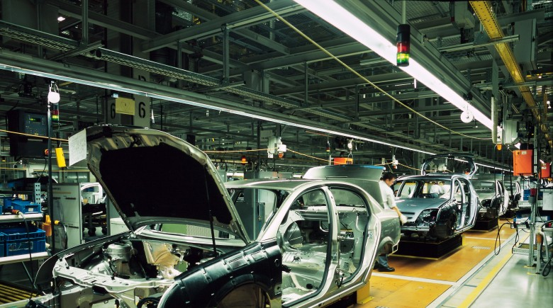 American Automakers to Bring Jobs Back to the US?