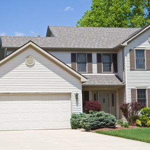 PrimeLists: Buying a House