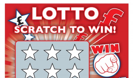 Two-Thirds of US Workers Would Continue to Work After Winning the Lottery