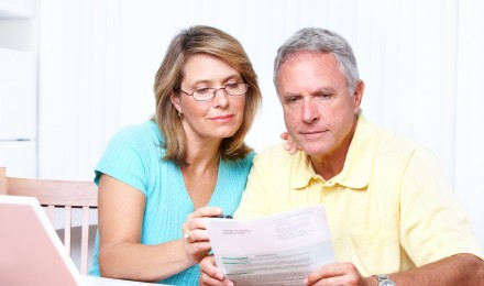 Difficulty Qualifying for a Mortgage as a Retiree