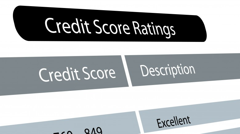 Fixing Errors In Your Credit Report