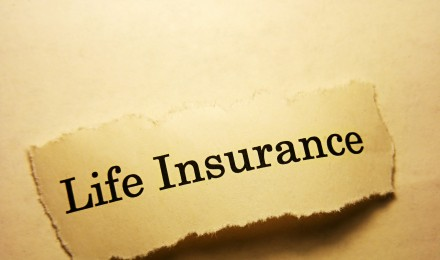 Estimating How Much Term Life Insurance You'll Need