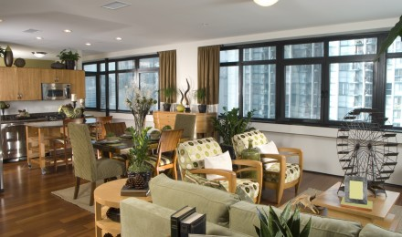 Changing Apartments – Don't Forget Renter's Insurance