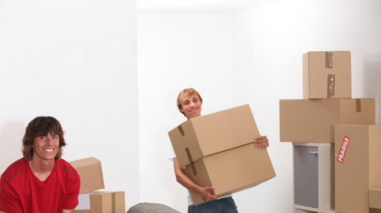 The Pitfalls of Buying Your Child's College Housing