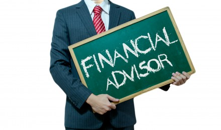 Don't Trust a Financial Advisor Unless…