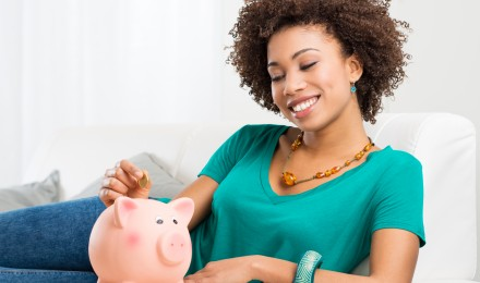 Easy And Simple Ways To Save Money As An Undergraduate