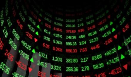 PrimeRates Market Talk: Boom! Stocks Love Fed, Dollar Disagrees