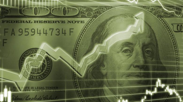 PrimeRates Market Talk: Wal-Mart, Budget And Taper