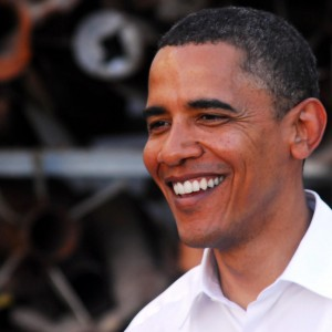 Obama Looks At Your Retirement Plan For Revenue