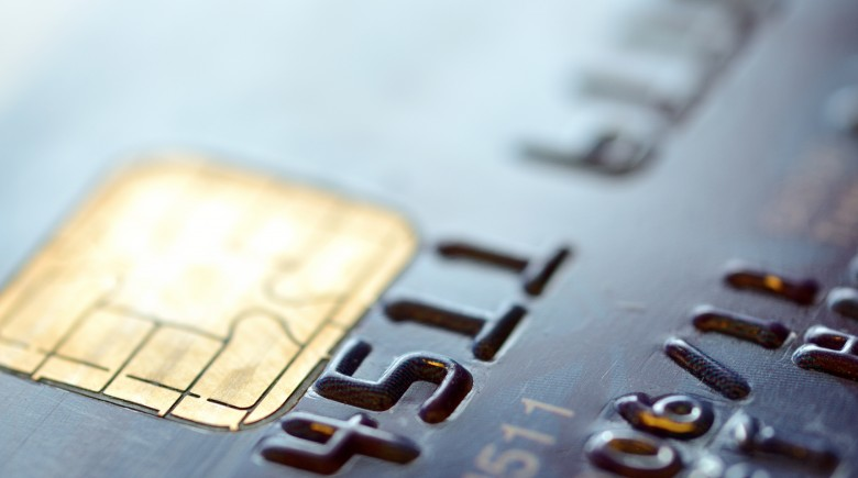 Why Get Credit Cards From Your Local Bank