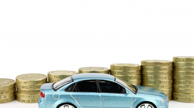 How Your Credit Affects Your Car Loan and What You Can Do About It