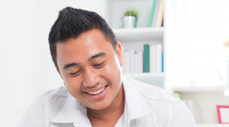 The Best Credit Cards for Irresponsible College Students