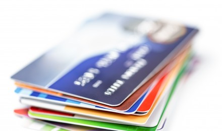 Finding the Best Credit Card for Cash Back