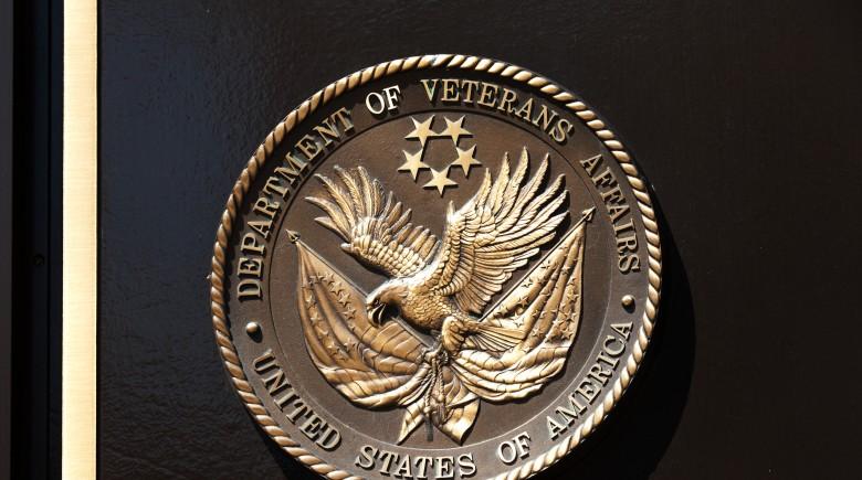 VA Cautions Veterans About Pension Poachers