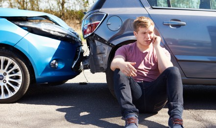 Features of Auto Insurance Not To Skimp On