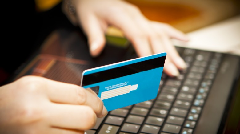 Are Online Credit Card Transactions Safe?