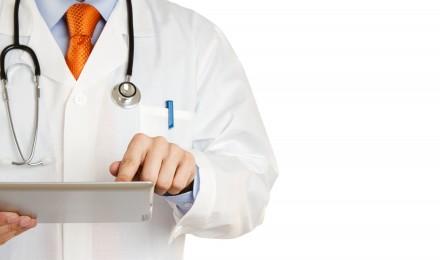 Top Federal Websites with Obamacare Information