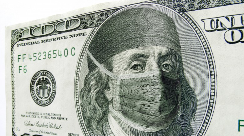 Obamacare vs. Medicaid