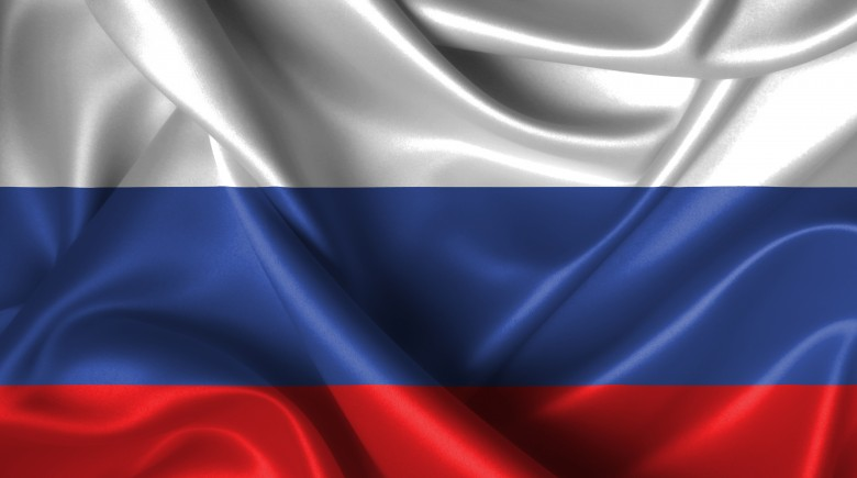 Entertainment Stars Boycott Russia Over Its Anti-Gay Laws