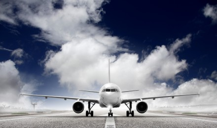Is There No End In Sight? Airline Fees Continue To Provide More Revenue