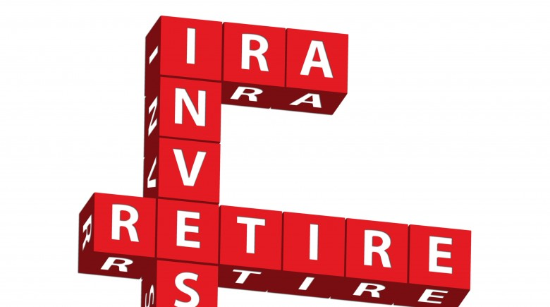 Five Facts About Required Minimum Distributions for IRAs