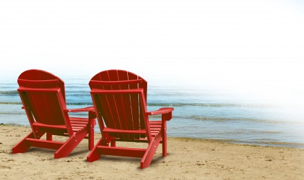 Retirement Planning In Two Easy Steps