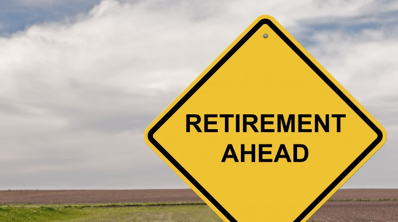 Retirement Planning For The Young(ish)
