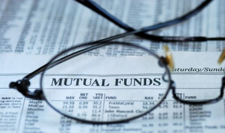How To Choose A Mutual Fund As A New Investor