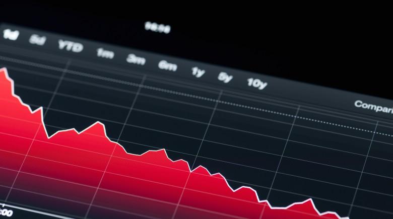 PrimeRates Market Talk: Government Shutdown Means No Data, No Earnings, No Debt Deal