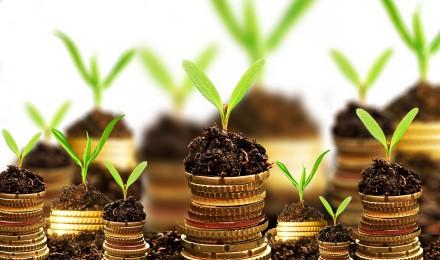 Closed-End Funds–Safe Leverage?