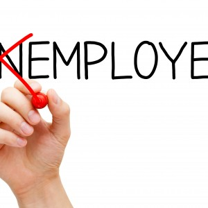 September Employment Situation Report Weaker Than Expected