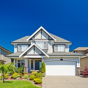 Move Fast to Sell Your Home Before Thanksgiving