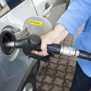 Diesel Cars Are Back with (much) Higher Mileage