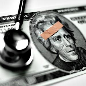 Steps for Signing Up for Obamacare