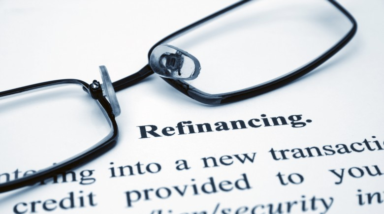 Is It Too Late to Save Money by Refinancing?