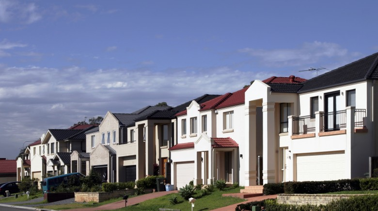 Real Estate Bidding Wars Are Back