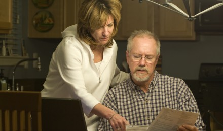 4 Reasons Your Spouse Should Open an IRA