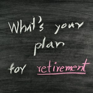 Rebalancing Your Portfolio to Meet Your Retirement Income Needs