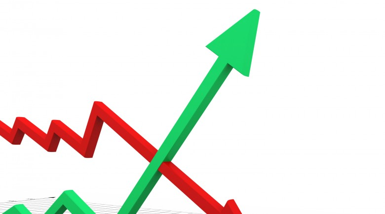 PrimeRates Market Talk: Obamacare, ISM, Earnings