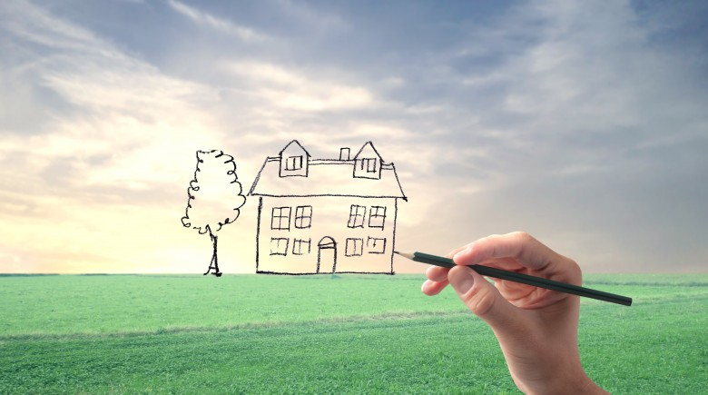 Is a No Closing Cost Mortgage Really Possible?