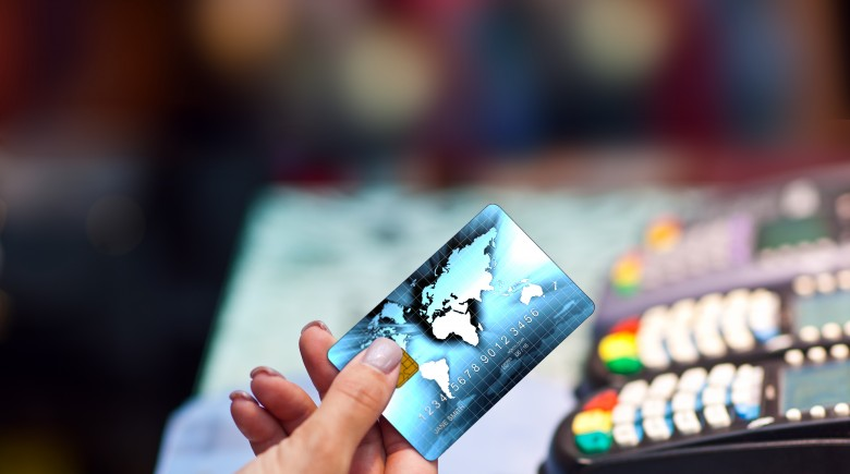 Four Signs You Need a New Credit Card