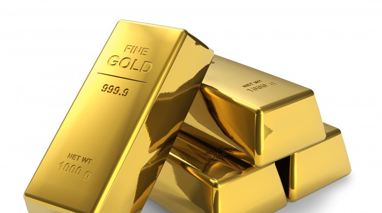 Will The Gold Standard Bring America Back?