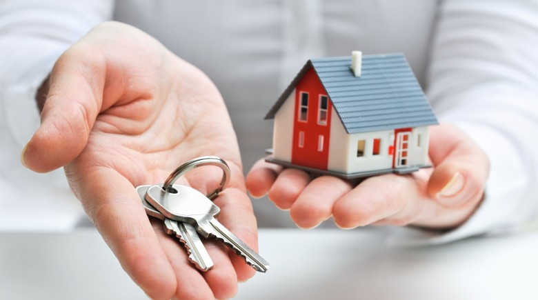 What to Do If Your Credit Score is Too Low for a Conventional Mortgage?