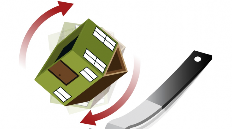 Flipping Houses With NO Money – Is It Possible?