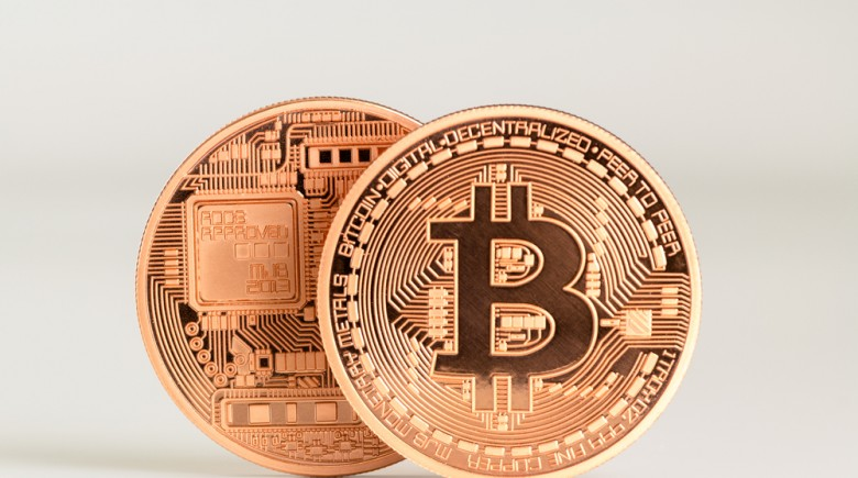 "The End Of BitCoin? China Squashes, U.S. ""Reaches Out"""